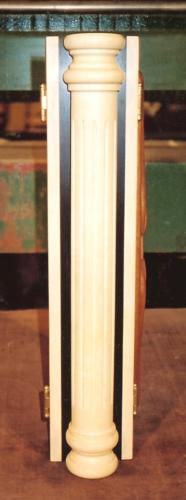 Picture Book column